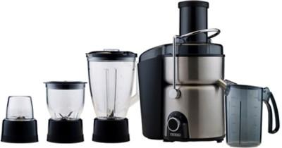 Usha-3274-700W-Juicer-Mixer-Grinder