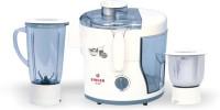 Singer JM 35 N 500 W Juicer Mixer Grinder