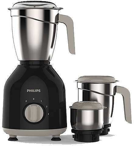 Deals | Flipkart Assured Philips Appliances