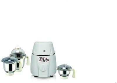 Trylo-Gobbler-750W-Mixer-Grinder-(3-Jars)