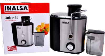 Inalsa-Juice-it-500W-Juice-Extractor