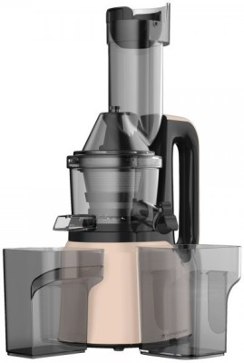 Wonderchef-H8002-240W-Juicer-(2-Jars)