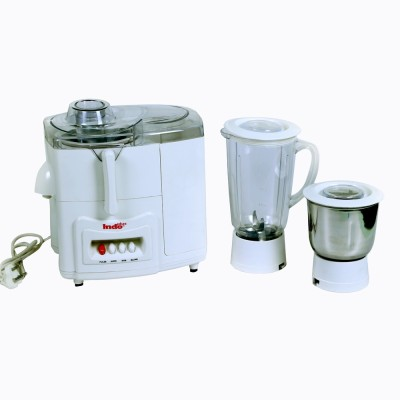 andrew james professional whole fruit power juicer 990 watts
