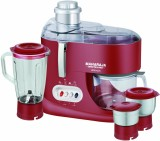 Maharaja Whiteline Ultimate Juicer Mixer...