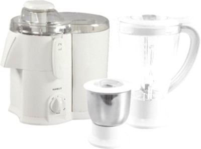 Havells-Endura-2-Jar-500W-Juicer-Mixer-Grinder