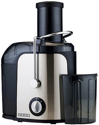Usha JC 3260 600W Juicer