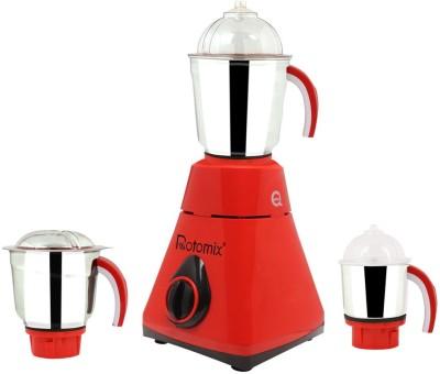 Rotomix-MG16-296-3-Jars-600W-Mixer-Grinder