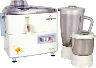 Crompton-Greaves-Prima-450W-Juicer-Mixer-Grinder