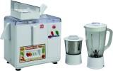 SignoraCare Juicer Mixer Grinder-3100 50...