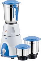 Bajaj GX 3 500 W Mixer Grinder(3 Jars)
