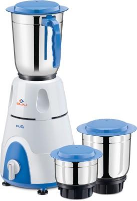 Bajaj-GX3-500W-Mixer-Grinder