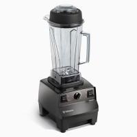 Vitamix VITA-PREP® 3 1200 W Juicer Mixer Grinder(Grey, 1 Jar)