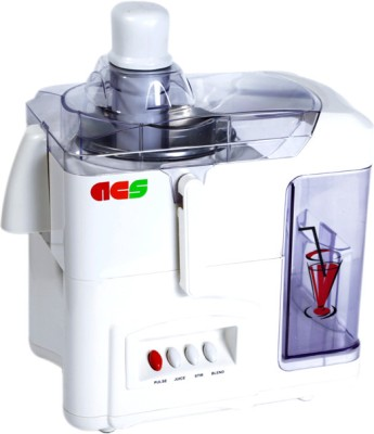 ACS Fruitoo+ 500 W Juicer Mixer Grinder