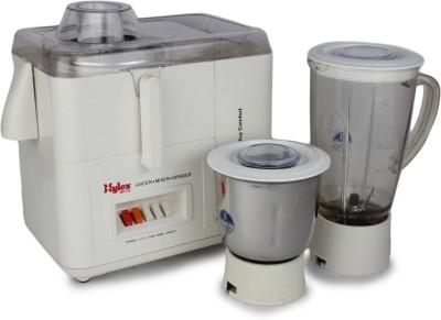 Hylex-HY-401-450W-Juicer-Mixer-Grinder