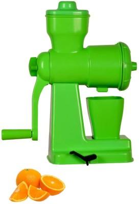 JK Fruit Vegetable Juicer Hand Press