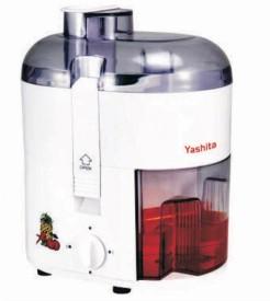 Yashita 350 W Juice Bar