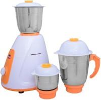 Silverline TT-016 230 W Juicer Mixer Grinder