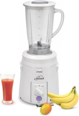 Unichef Fruit 835W Mixer Blender