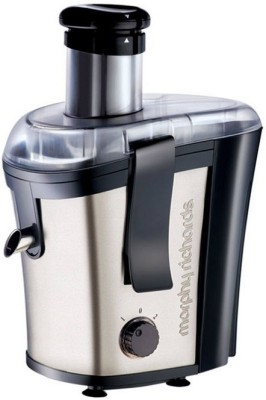 Morphy Richards Juice Xpress 700W Juicer Mixer Grinder