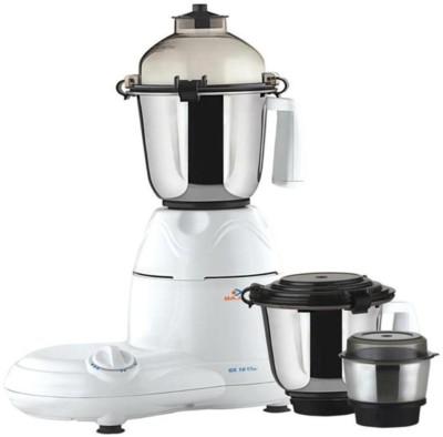 Bajaj-GX-10-DLX-500W-Mixer-Grinder