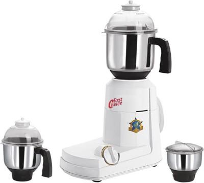 First-choice-FC-MG16-126-3-Jar-1000W-Juicer-Mixer-Grinder