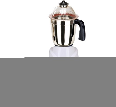 First-choice-FC-MG16-115-3-Jars-1000W-Mixer-Grinder