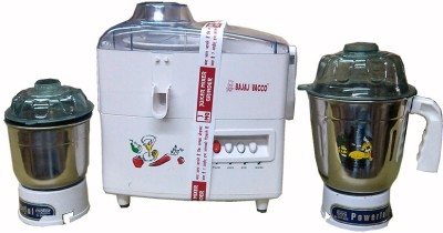 Bajaj-Vacco-JMG-01-500W-Juicer-Mixer-Grinder