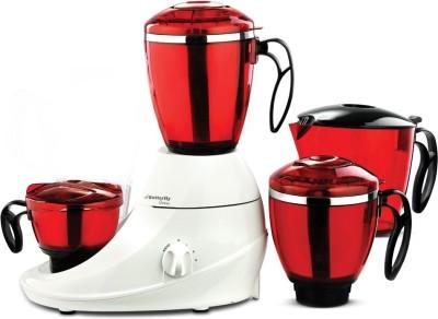 Butterfly-Desire-4-Jar-746W-Juicer-Mixer-Grinder