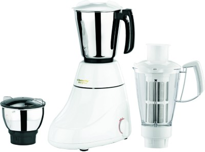 Butterfly Ivory Plus 750W Juicer Mixer Grinder