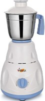 volmax Diamond 550 W Mixer Grinder