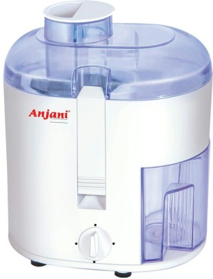 Anjani-Juice-Extractor