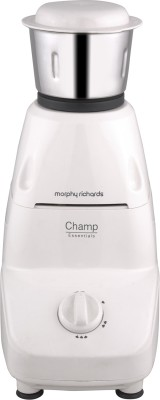 Morphy-Richards-Champ-500W-Mixer-Grinder