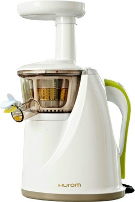 Wonderchef-Hurom-Slow-150W-Juicer