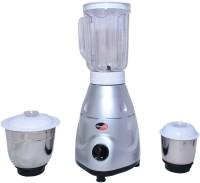 Silverline TT-014 230 W Juicer Mixer Grinder