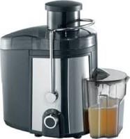 Russell Hobbs RU-001 450 W Juicer(Black, 1 Jar)