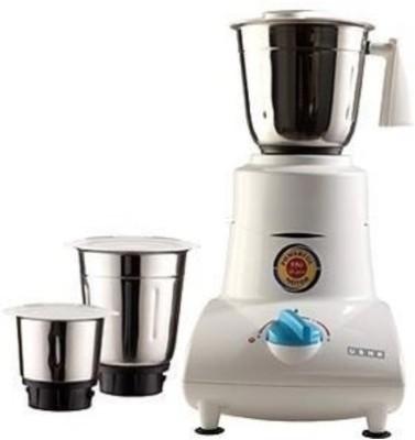 Usha-MG-2753-550W-Mixer-Grinder