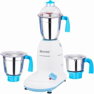 Rotomix-Revolution-3-Jar-600W-Mixer-Grinder