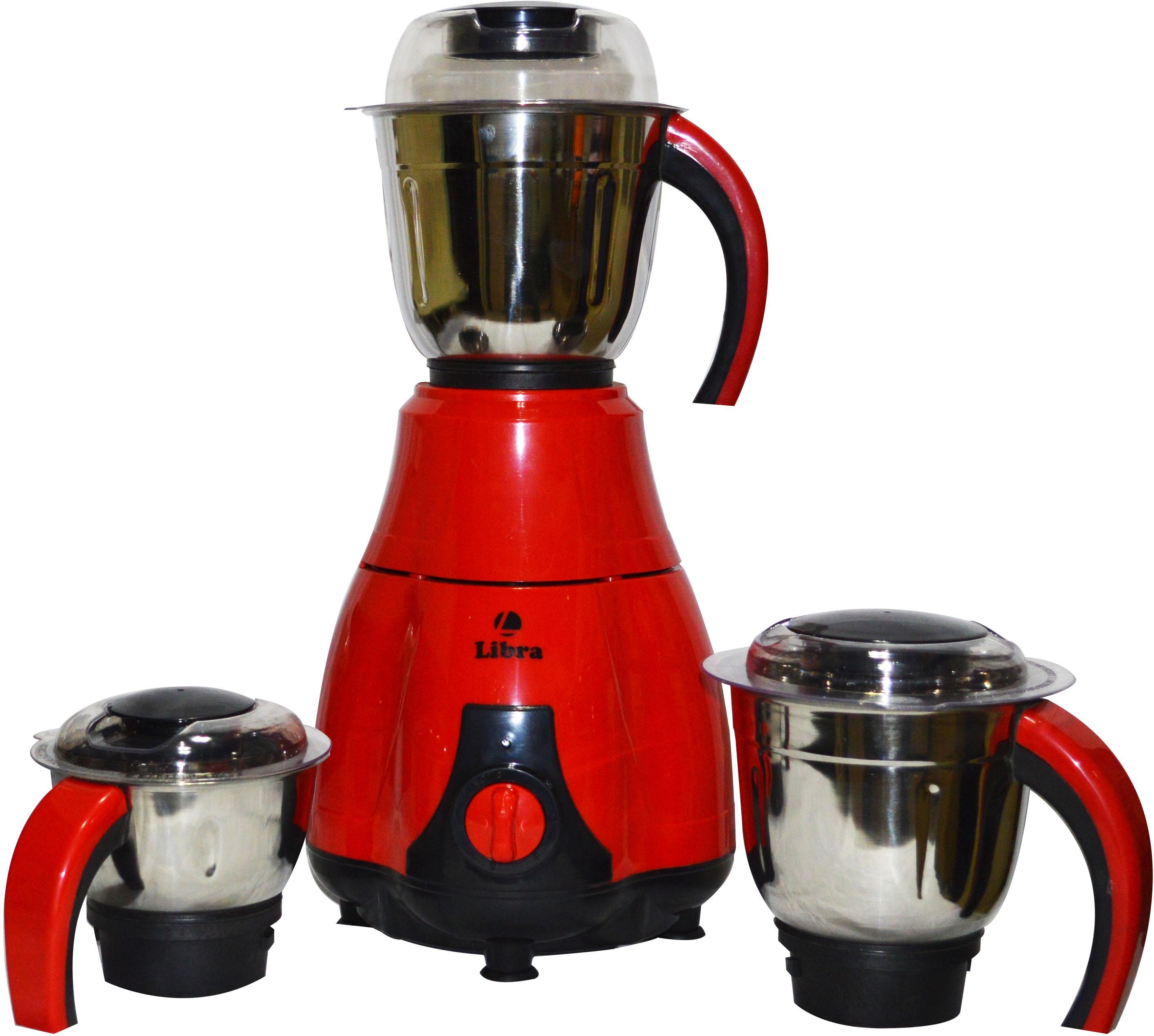 Home & Kitchen Appliances India Pricyfy