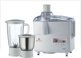 Bajaj Amaze Juicer Mixer Grinder 450 W J...