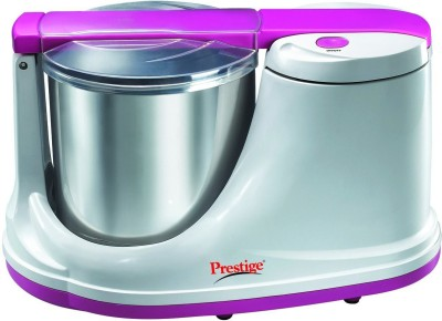 Prestige-Pwg-03-200W-Wet-Grinder