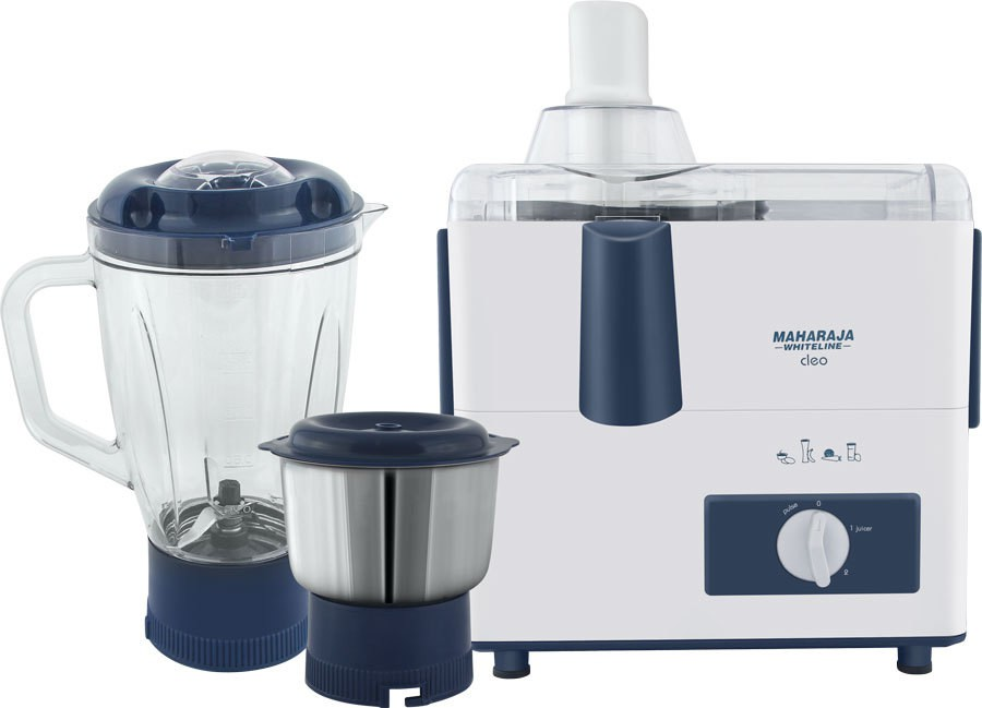 Deals | Minimum 30% Off Philips & more