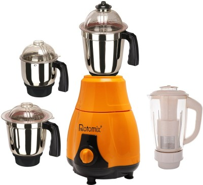 Rotomix-MG16-320-4-Jars-750W-Mixer-Grinder