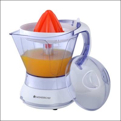 Commercial n450 juicer nutrifaster 58 santos