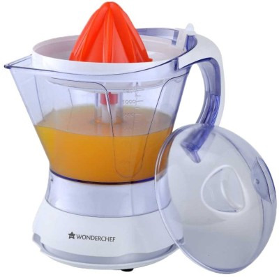 Wonderchef Citrus 30W Juicer