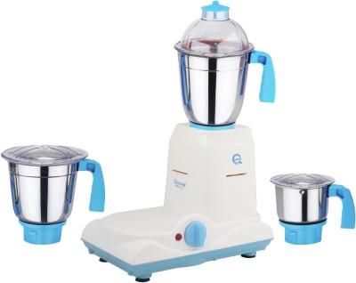Rotomix-Majestic-3-Jar-750W-Mixer-Grinder