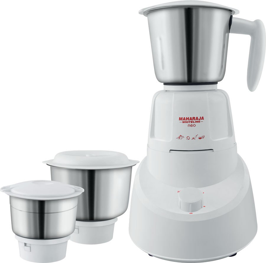 Deals | Mixer Grinders Flipkart Assured Range