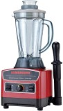 sowbaghya commercial mixer/blender 1600 ...