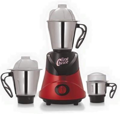 First-choice-FC-MG16-72-3-Jar-750W-Juicer-Mixer-Grinder