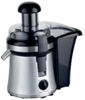 Wonderchef Prato Compact Juicer 250 W Juicer(Black, 1 Jar)