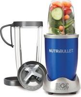 NutriBullet Hi-Speed Nutrition Extractor 600 W Mixer Grinder